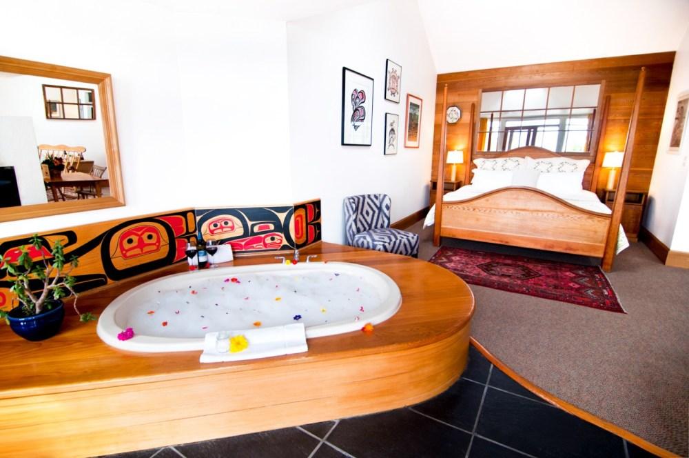 SHH-Bedroom