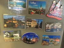 Fridge Magnets00001