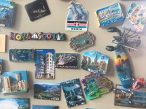 Fridge Magnets00004