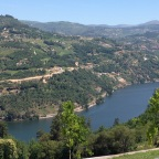 The Delightful Duoro River  – Portugal at its Finest!